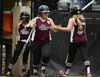 rhode-island-turns-in-another-impressive-performance-at-little-league-softball-eastern-regional-eliminates-massachusetts