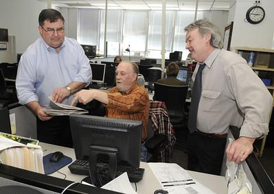 mark-batterson-former-herald-managing-editor-dies