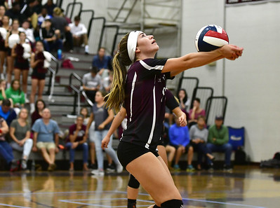 roundup-after-loss-to-eastern-bristol-central-girls-volleyball-rebounds-for-win-over-wethersfield