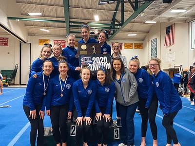 southington-gymnastics-returns-to-glory-with-firstever-state-open-title