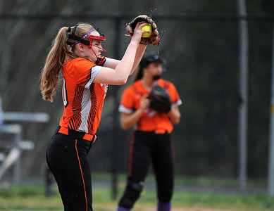 terryville-softball-cant-overcome-fast-offensive-start-by-shepaug-valley-in-defeat