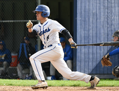 roundup-thayer-st-paul-baseball-hold-off-terryville-bristol-eastern-softball-clinches-share-of-division-title
