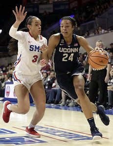 uconn-womens-basketball-using-last-seasons-loss-to-mississippi-state-as-motivation