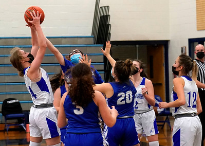 plainville-girls-basketball-looking-return-to-form-after-loss-to-bristol-eastern