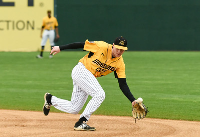 back-as-the-starting-shortstop-mcguiggan-willing-to-play-where-necessary-for-new-britain-bees