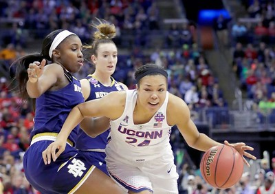 collier-to-tweak-jump-shot-for-uconn-womens-basketball-with-hopes-to-grow-more-as-player