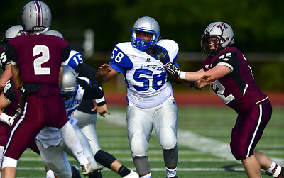 battle-for-the-bell-marks-final-game-in-lancers-uniform-for-nine-members-of-bristol-eastern-football