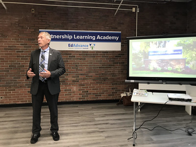 town-leaders-tour-partnership-learning-academy-renovated-from-former-main-street-school