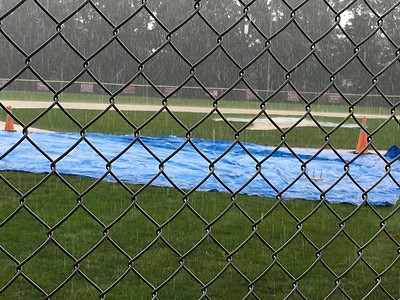 rain-forces-city-ball-games-to-be-postponed