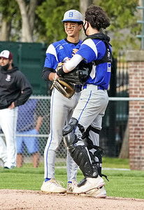 bristol-eastern-baseball-takes-down-bristol-central-in-tightly-contested-game-at-muzzy-field