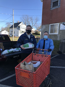 plymouth-organizes-a-collection-drive-in-honor-of-maddie-bell