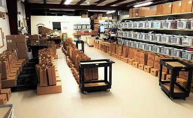 food-pantry-distributing-thanksgiving-baskets-today