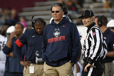 uconns-edsall-to-retire-at-the-end-of-202122-season