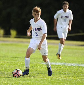 sports-roundup-st-paul-boys-soccer-cant-find-way-to-win-ties-holy-cross