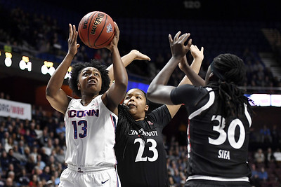 uconn-basketball-players-coaches-add-their-voices-to-george-floyd-protests