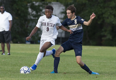 season-preview-amid-roster-turnover-and-scheduling-changes-area-boys-soccer-teams-eager-to-finally-get-started