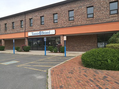 central-ct-chambers-of-commerce-united-way-move-buildings
