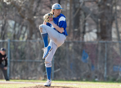 duquette-fans-10-in-complete-game-gem-as-bristol-eastern-baseball-shuts-down-new-britain