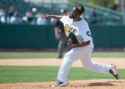 bullpen-has-been-bright-spot-during-new-britain-bees-earlyseason-struggles