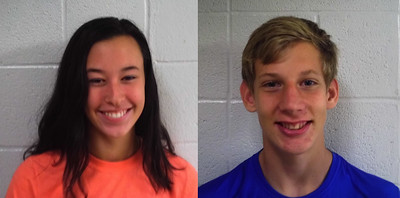 bristol-press-athletes-of-the-week-are-bristol-easterns-aliana-rivoira-and-jake-woznicki