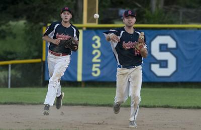 southington-american-legion-baseball-drops-opener-in-northeast-regional