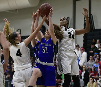 southington-girls-basketball-has-playoff-run-end-at-enfield-in-class-ll-quarterfinals