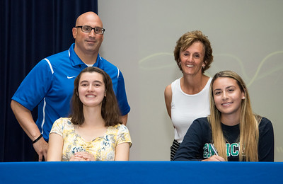 southington-girls-tennis-standouts-callahan-barmore-set-to-become-second-third-players-to-move-on-to-collegiate-level-during-thompsons-tenure