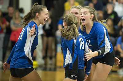 state-tourney-berths-seedings-on-the-line-for-area-teams-during-the-coming-week