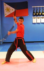 newington-business-spotlight-kenpo-karate