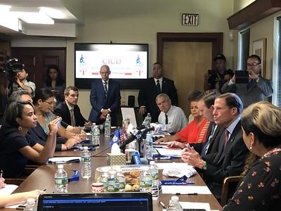senators-decry-response-to-puerto-rico-disaster-relief