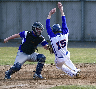 despite-picking-up-first-win-of-season-plainville-baseball-has-room-for-improvement
