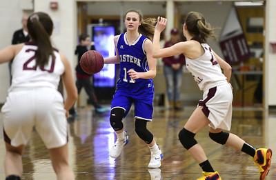 ouellette-helps-bristol-eastern-girls-basketball-add-to-win-streak-over-bristol-central