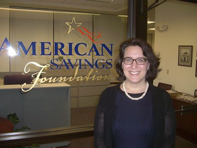 american-savings-foundation-awards-300000-in-grants