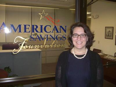 american-savings-foundation-awards-300000-in-grants