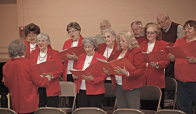 rule-barring-plainville-choral-group-from-singing-hymn-at-senior-center-under-review