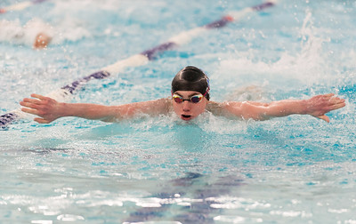 202021-allheraldpress-boys-swim-team