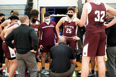 bristol-central-boys-basketball-has-weird-shooting-history-at-bristol-eastern-turns-to-inside-game