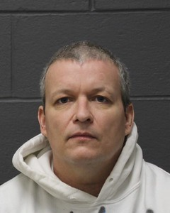 southington-man-gets-2-years-for-neglecting-elderly-motherinlaw-violating-probation