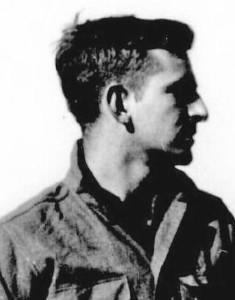 John H. Shores
