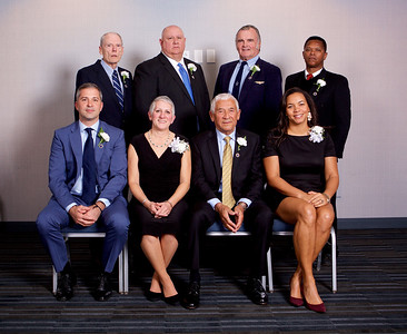 local-organizations-coaches-credited-as-bristol-sports-hall-of-fame-inducts-eight-new-honorees