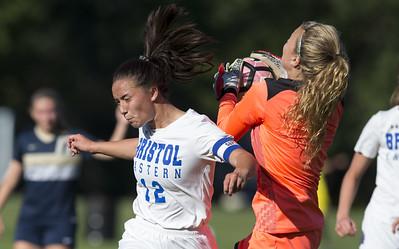 how-bristol-eastern-girls-soccer-captain-policarpio-mastered-incredible-flip-throw