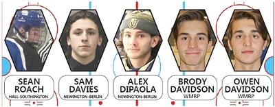 area-stars-make-impact-in-abbreviated-ice-hockey-season-selected-for-allherald-team