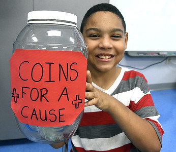 south-side-school-collects-1000-worth-of-coins-for-hurricane-victims