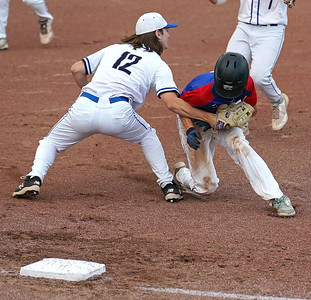 st-paul-baseball-shut-down-by-strong-pitching-in-class-s-final-loss-against-coginchaug