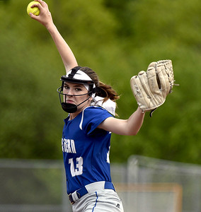 bristol-eastern-softballs-girard-earns-allstate-honors-in-freshman-season