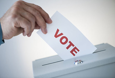southington-polling-stations-reporting-steady-stream-of-voters-on-election-day