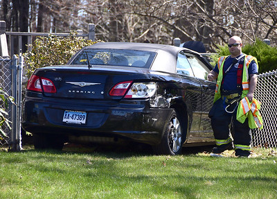 car-nearly-strikes-house-tree-during-friday-morning-crash-at-bristolplainville-line