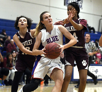 barkers-dominant-first-half-leads-plainville-girls-basketball-to-easy-win-over-bulkeley-in-the-rybczyk-tournament