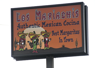los-mariachis-known-for-authentic-mexican