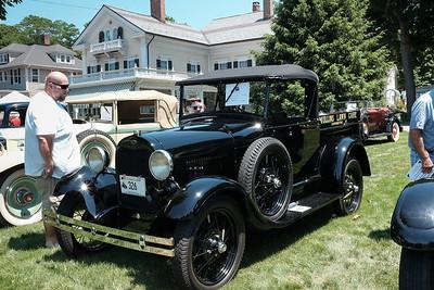 second-look-barnes-museum-car-show-revving-up-for-june-24-return